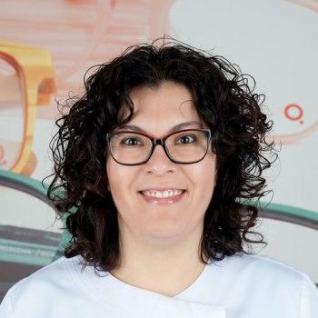 Marta Ferrer Garcia