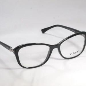 VO5095-B W44