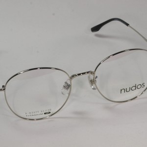NUDOS A-6337T 9