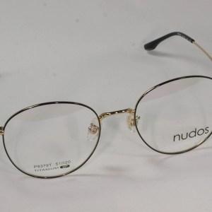 NUDOS P9379T 11