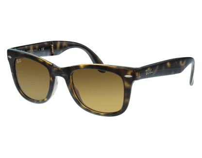 lunettes de soleil ray ban pas cheres