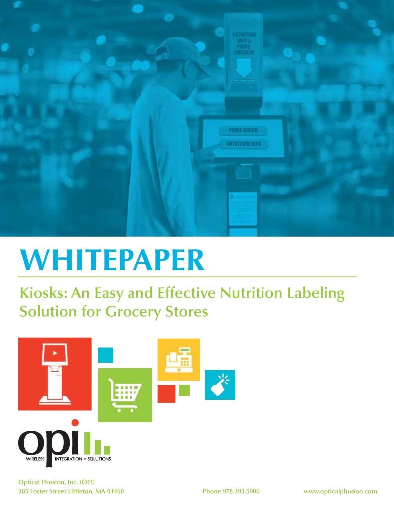 https://i1.wp.com/www.opticalphusion.com/wp-content/uploads/2017/05/White-Paper-Kiosks-Nutrition-Labeling_Page_1.jpg?fit=791%2C1024&ssl=1