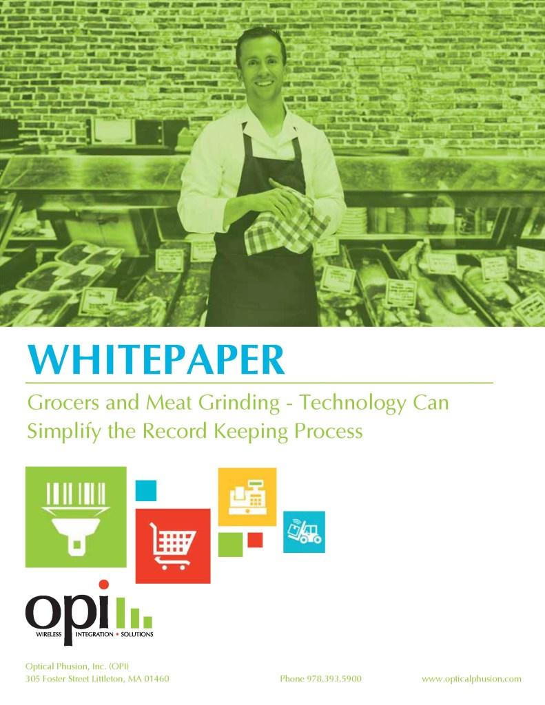 https://i1.wp.com/www.opticalphusion.com/wp-content/uploads/2017/05/White-Paper-Meat-Grinding_Page_1.jpg?fit=791%2C1024&ssl=1