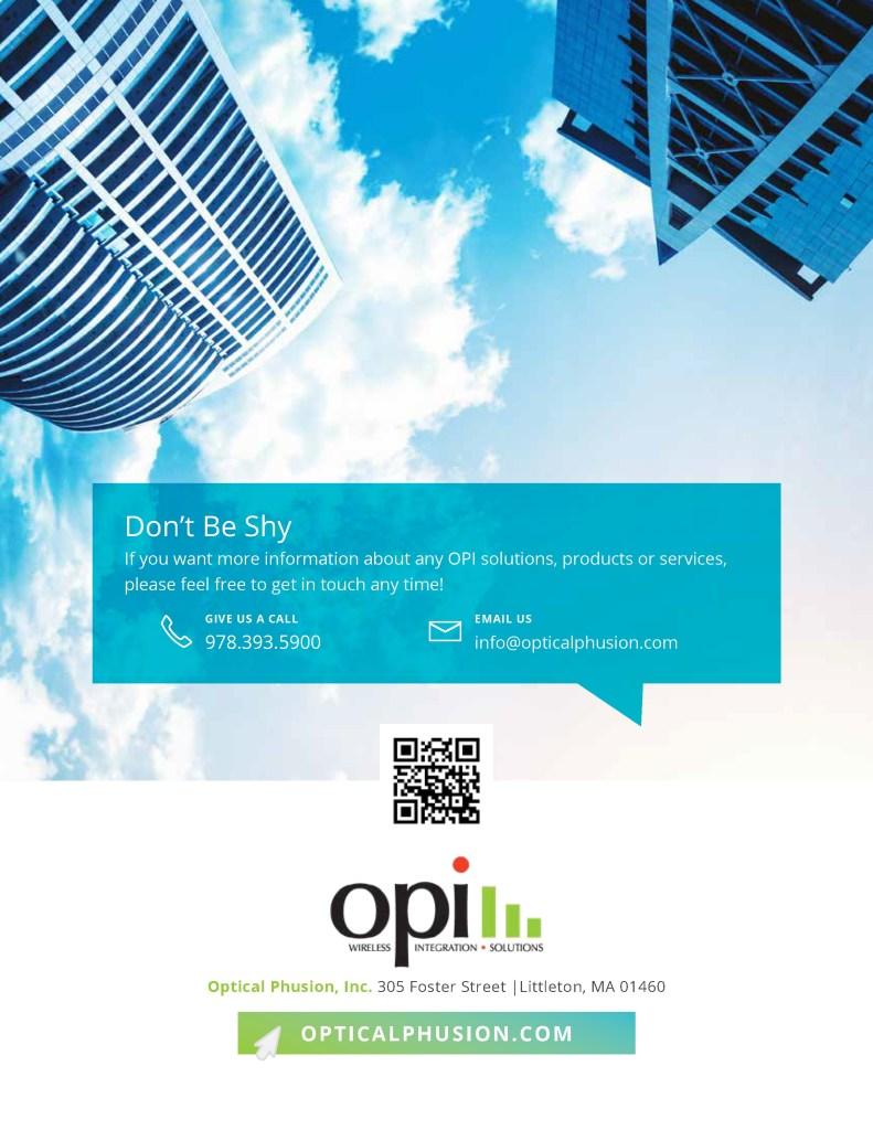 https://i1.wp.com/www.opticalphusion.com/wp-content/uploads/2017/11/CompanyProfile_Page_16.jpg?fit=791%2C1024&ssl=1
