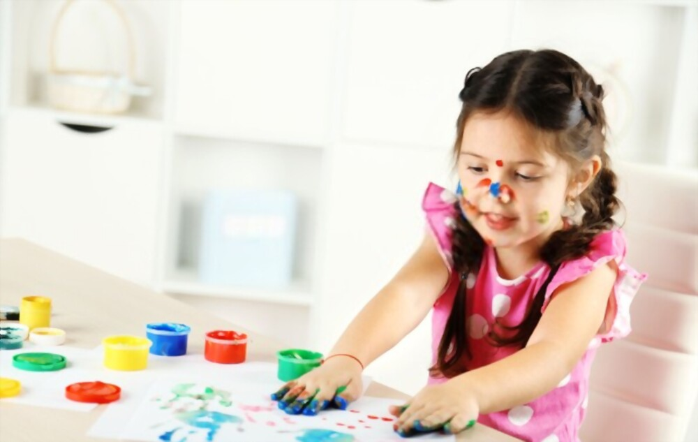 Tips for creating Arts And Crafts a lot of Fun
