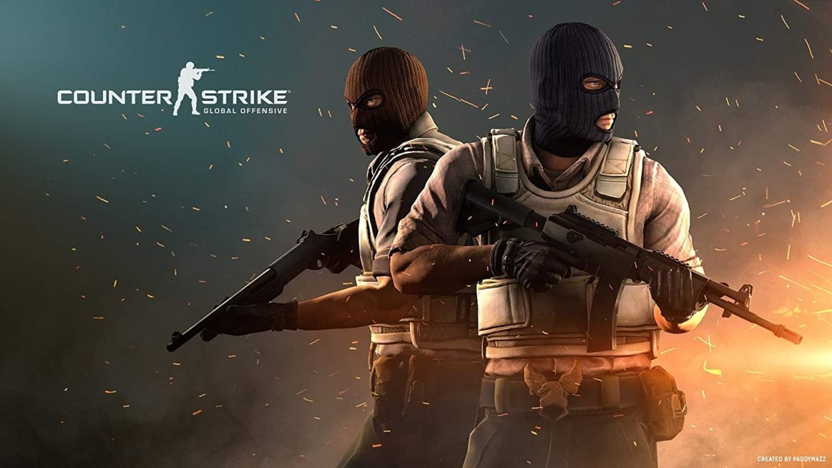 CS: GO fans aren't happy about the new paid stat-tracking system
