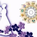 Remedies Suggested By Vedic Astrology to Live a Happy Married Life