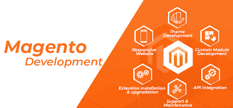 Understanding Magento and the Advantages of Hiring a Magento Developer