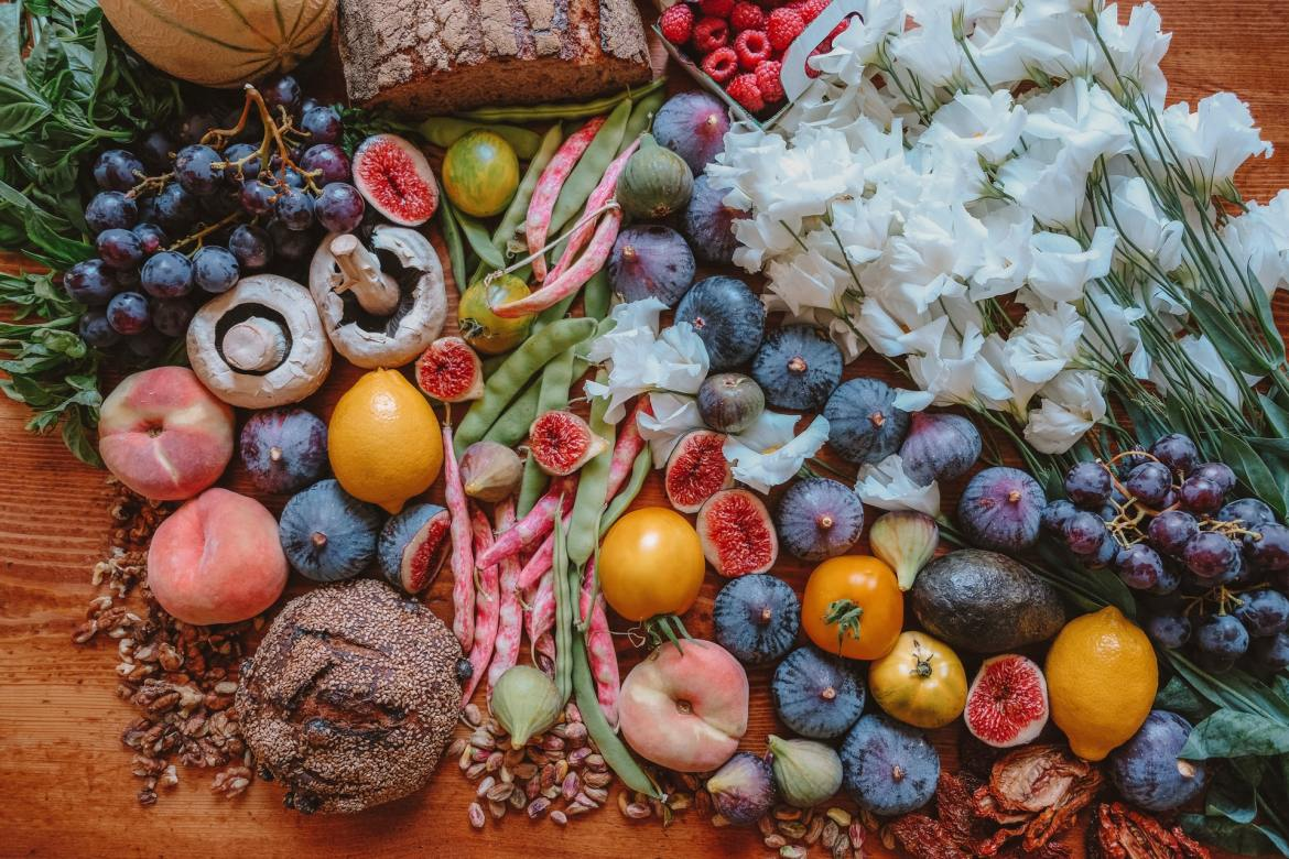 7 Food Ingredients To Keep Out of Depression