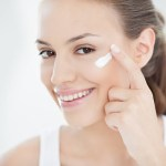 LASER SKIN TREATMENTS: BENEFITS, SAFETY, COST, AND PROCEDURE.