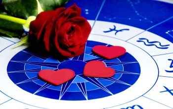 What your ideal relationship should be, according to your zodiac sign