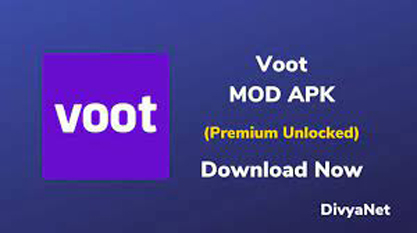 Watch Max Hindi, Movies on Demand, Superstar Specials and More at Voot TV
