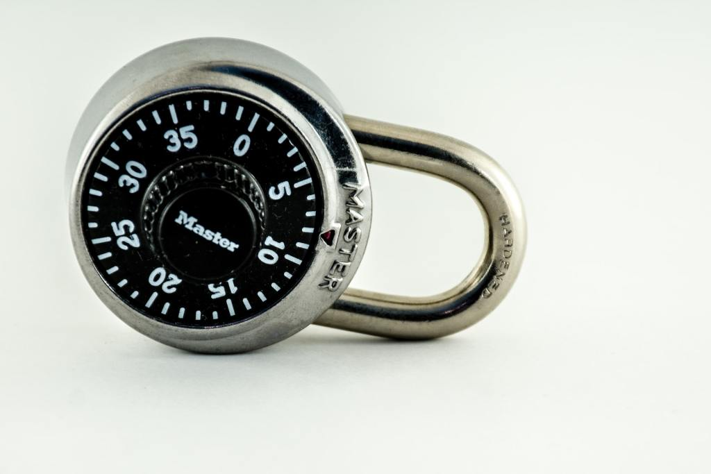 How to secure your CMS websites?