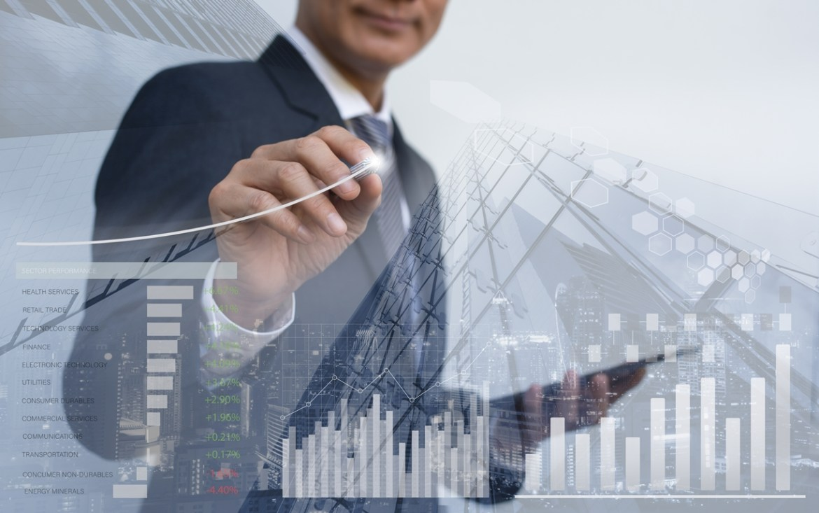 How Profitable Is Real Estate Investment?