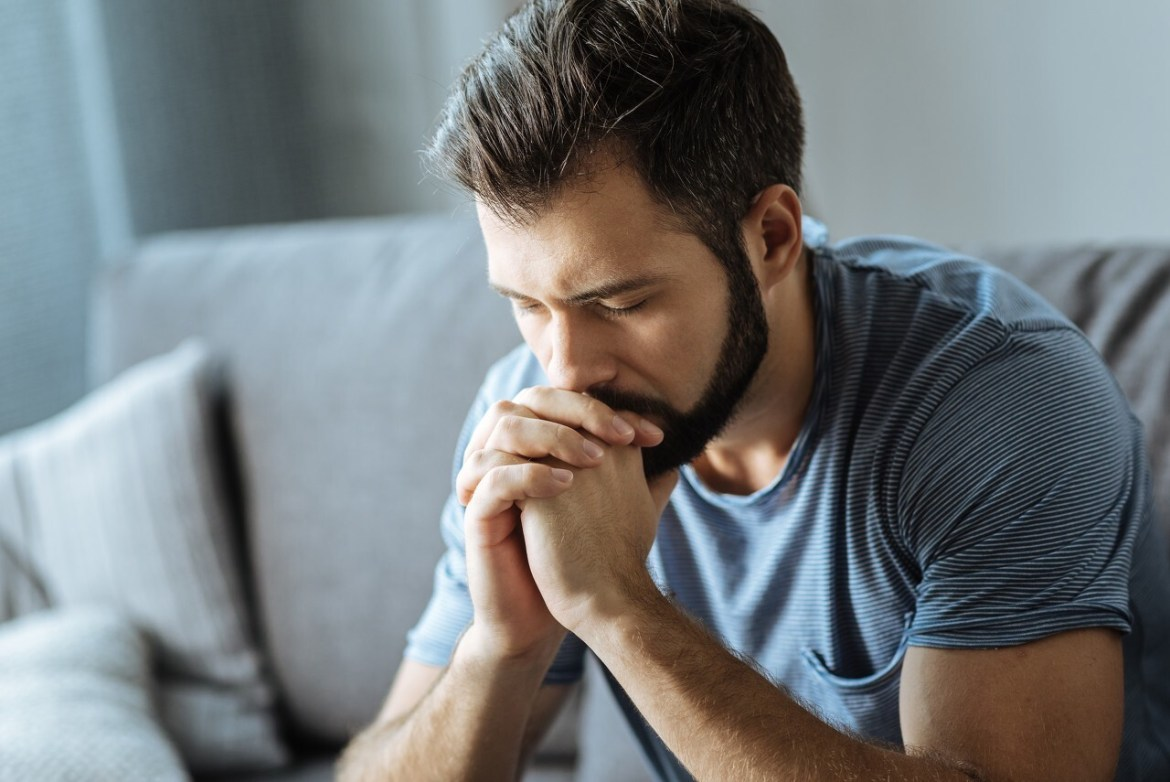 10 Methods to Cope with ED Naturally
