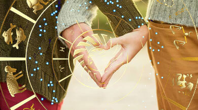 How To Interpret a Love Horoscope According to Your Love Life prediction?
