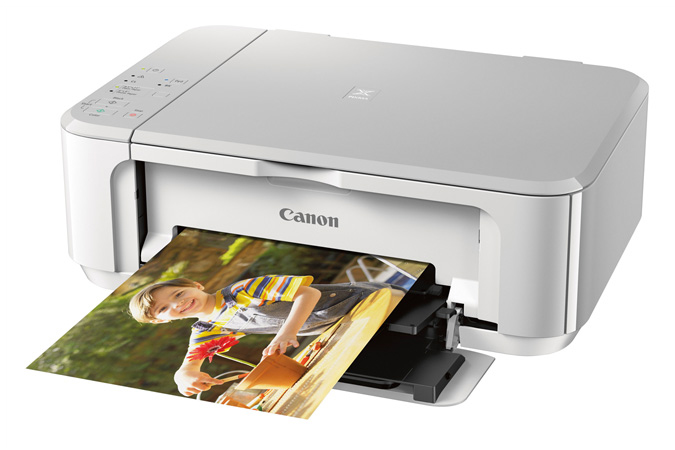 How Can WiFi Network Connect To the Canon MG3620 Wireless Printer?