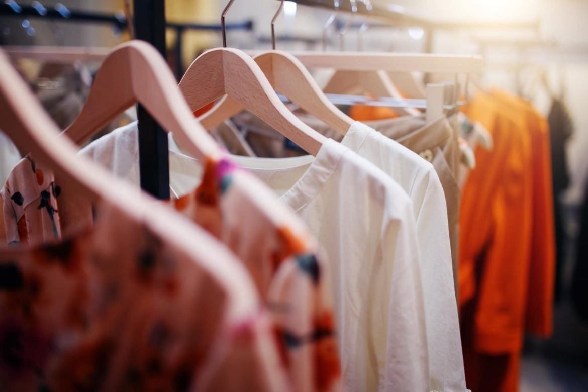 How Improperly Fitting Clothes Can Harm Your Body
