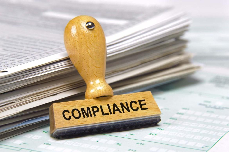 Top Benefits Organizations Get When Using Effective Compliance Help Management Tools