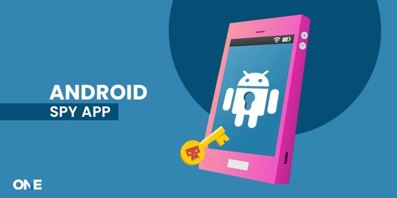 Is the android spy app a needy app for parents?
