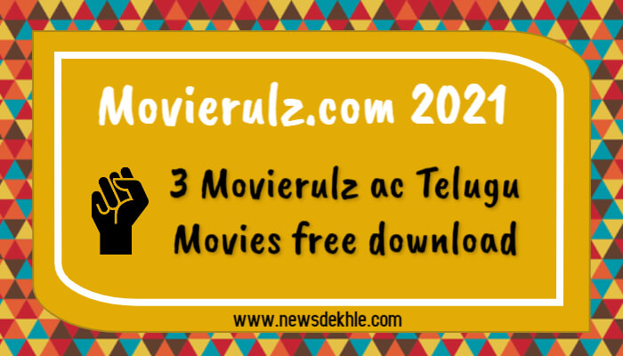 Download Tamil Movies for Free – Catch Your Favorite Tamil Films Online