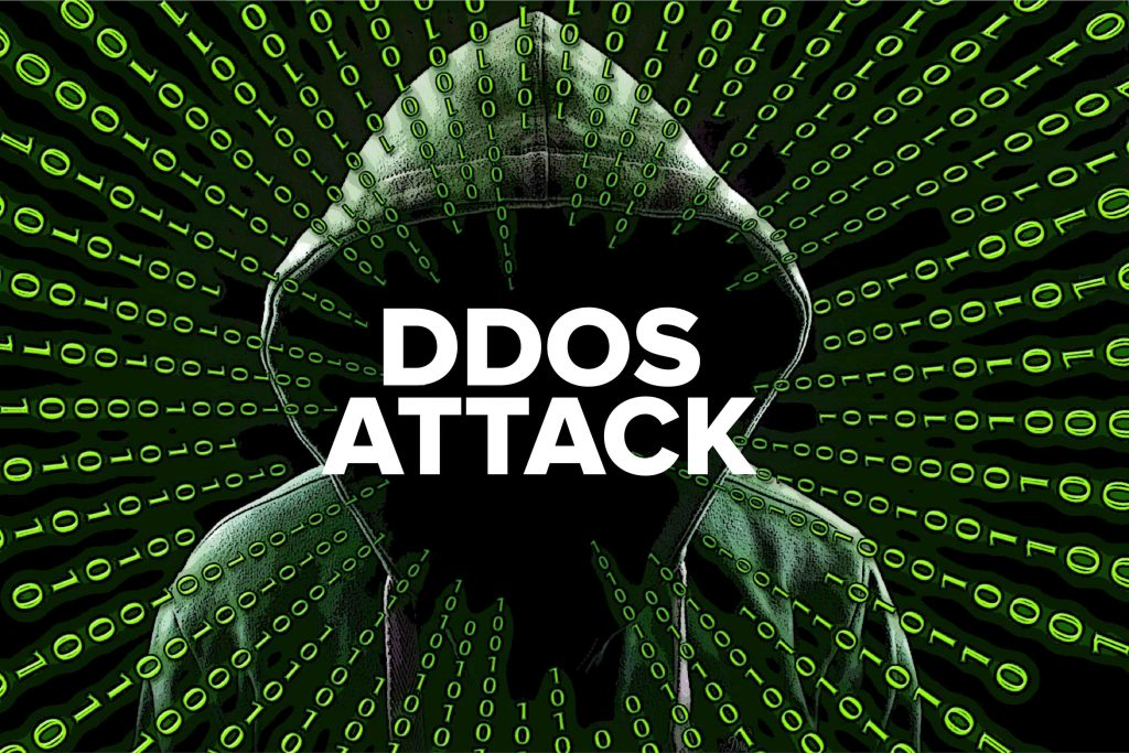 5 Mistakes You Can't Afford to Make with DDoS Attacks