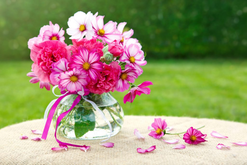 Celebrate Every Milestone of Love with a Special Flower
