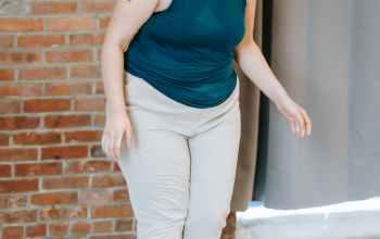 brisbane weight loss surgery