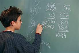 KNOW THESE 9 UNEXPECTING USES OF MATH THAT WILL LEAVE YOU SURPRISED.