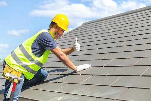 Tips For Choosing The Best Roofing Contractor