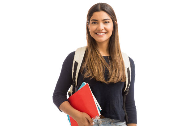 Know The Key Factors To Obtain A Successful Student Visa 500 Application