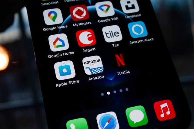 How to Register for your device or TV with Amazon MyTV Click here to sign up