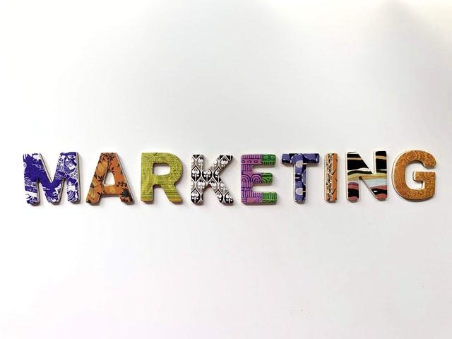 Starting a Career in Digital Marketing
