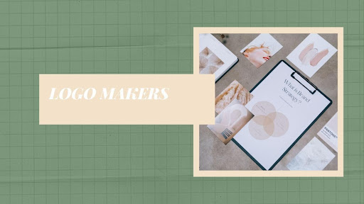 The Best 4 Online Logo Makers to Start Your Logo Projects