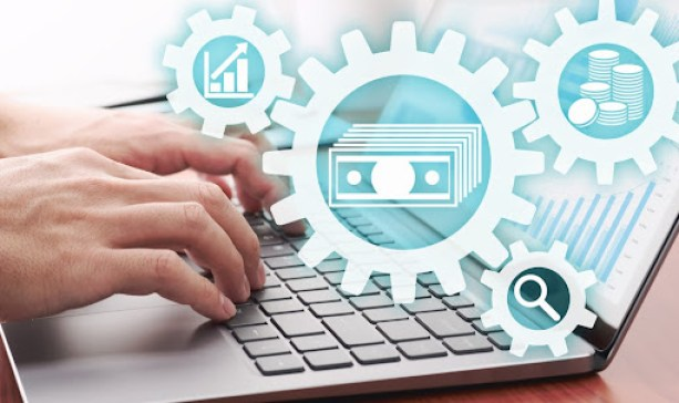Top 10 Best IT Asset Management Software in 2021