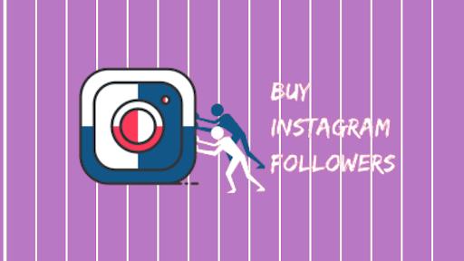Got Followers? Buy Instagram Followers here