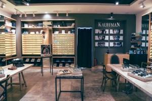 Kauffman - Toreo 01