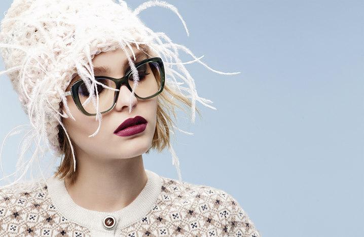 Chanel_Eyewear_FW15_DP