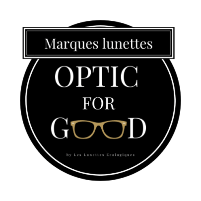 Optic for good lunettes