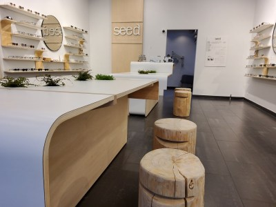 Seed magasin interieur 3