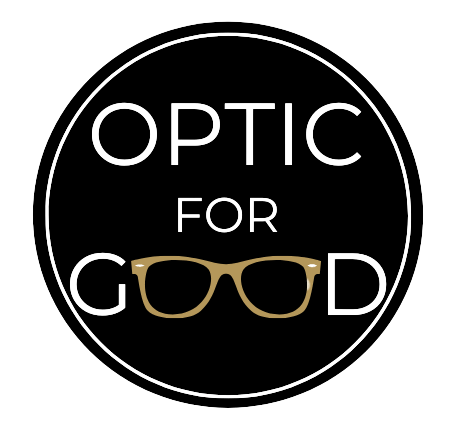 Optic For Good
