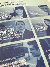 Hurley Partners Brochure - 8th September 2017 - Deachy 6