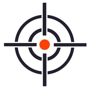 Optic Picks Logo