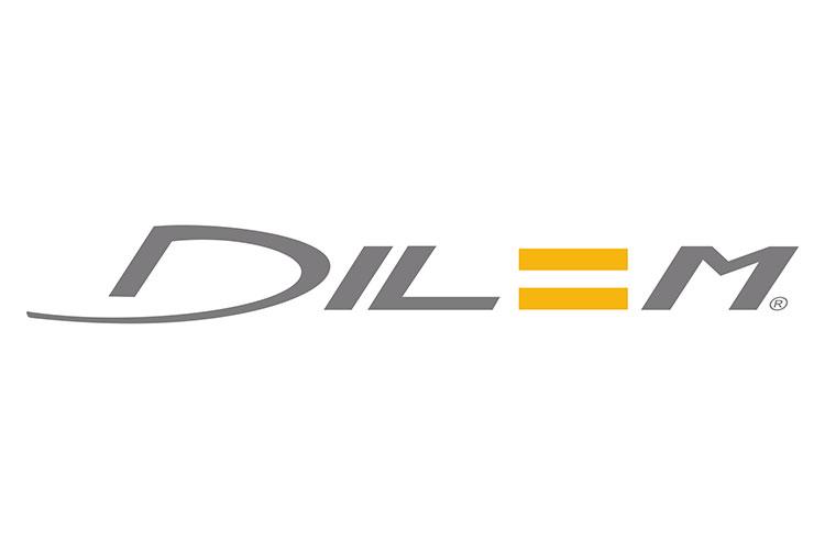 Dilem_logo