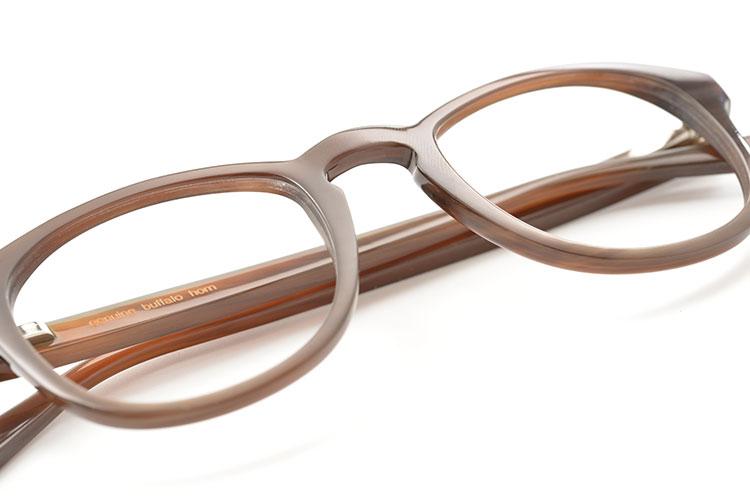 Hornbrille_2