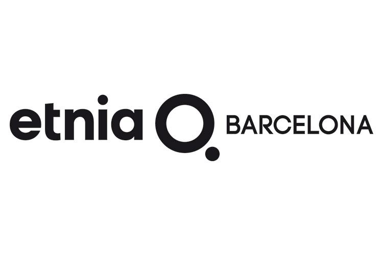 etnia_barcelona_logo