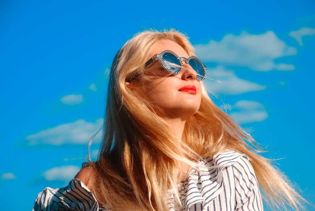 slider-sonnenbrille