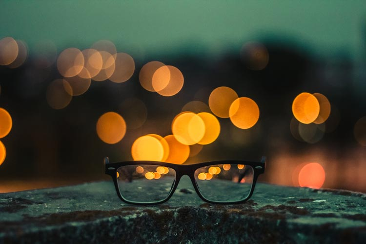 bokeh-brille-brillen-1331386