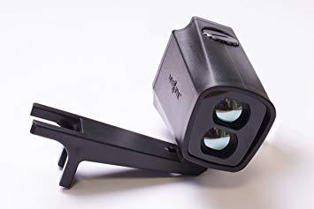 Daljinomeri Nitesite Laser Rangefinder navodila za uporabo