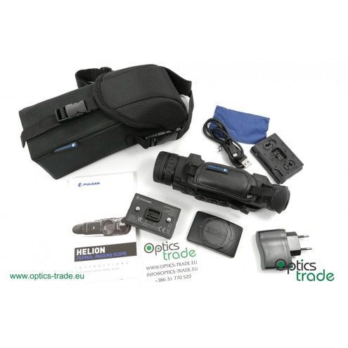 https://www.optics-trade.eu/si/manufacturer-pulsar/termo_monoculars_series-pulsar_helion.html